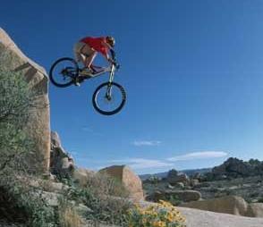 Aaron's Thursday Night Bike Rides