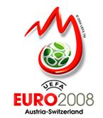 Euro 2008 Tournament